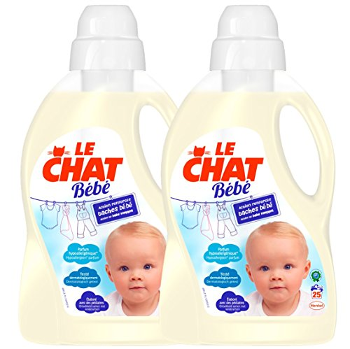 le-chat-bebe-lessive-liquide-15-l-25-lavages-lot-de-2