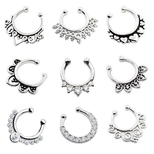 dm-jewelry-9-piezas-falso-tabique-nasal-arete-de-la-nariz-de-ilusion-anillo-de-acero-inxidable-para-