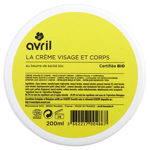 avril-creme-pour-visage-corps-certifiee-bio-200-ml