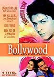 Bollywood Hot Love Edition kostenlos online stream