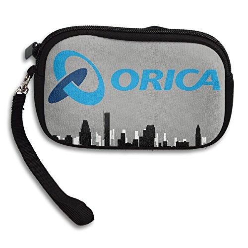 launge-orica-greenedge-logo-coin-purse-wallet-handbag
