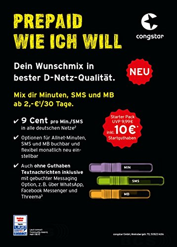 cong-star-like-i-want-to-with-you-10-euro-guthaben-phone-prepaid-sim-card-d1-network-telecom-tmobile
