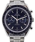 Omega Speedmaster 311.90.44.51.03.001 Moonwatch Omega - Cronógrafo (44,25 mm)