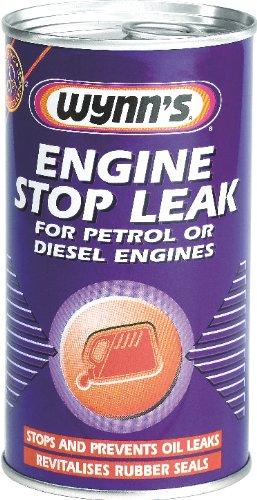 2-x-wynns-fuite-darret-du-moteur-a-essence-moteurs-diesel-325-ml-additif-de-reparation-traitement