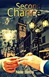Second Chance (Friendships 5)