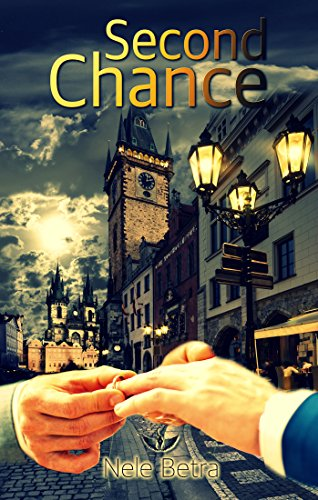 second-chance-friendships-5