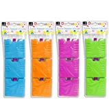 Cooler Ice Packs - Best Reviews Guide