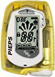 PIEPS Micro BT LVs-gerät, Yellow, One Size