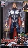 #7: Toyswala Thor Avenger Super Hero