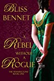 A Rebel without a Rogue (The Penningtons Book 1) (English Edition)