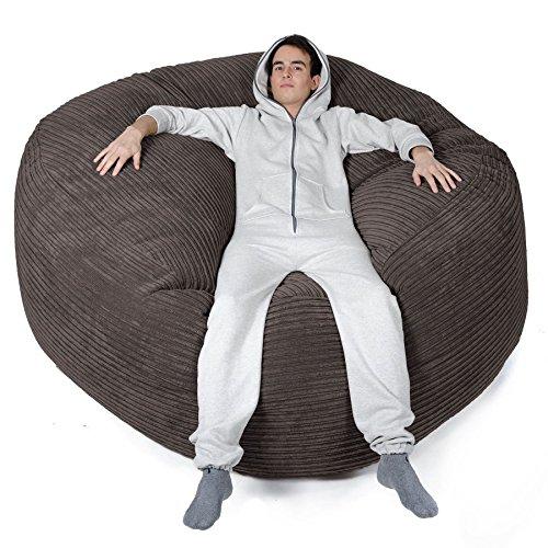 pouf conforama achat facile et prix moins cher. Black Bedroom Furniture Sets. Home Design Ideas