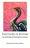 Partners in Rhyme: An Anthology of Contemporary Poetry (English Edition)