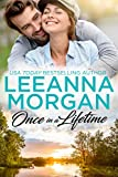 Once In A Lifetime (Sapphire Bay Book 2) (English Edition)