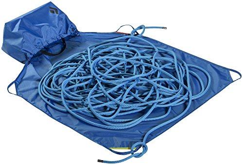 Rope bags