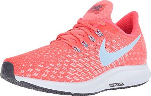 Zapatilla Wmns Nike Air Zoom Pegasus 35 9 5