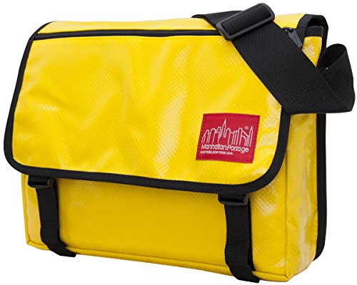 bolsa-de-hombro-amarillo-vinilo-europa-de-manhattan-portage