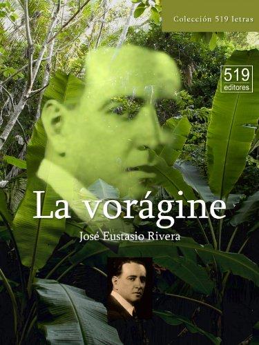 la-vorgine