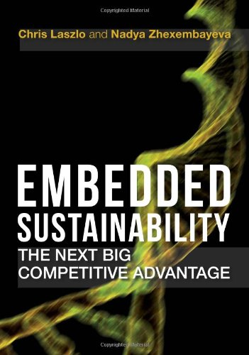 embedded-sustainability-the-next-big-competitive-advantage