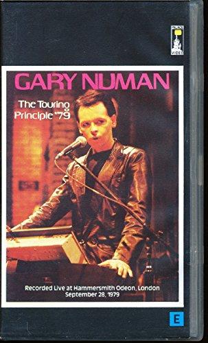 gary-numan-the-touring-principle-79-vhs-the-pleasure-principle-live-at-hammersmith-odeon-london-vide