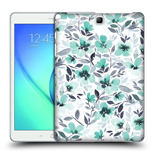 official-jacqueline-maldonado-espirit-mint-patterns-hard-back-case-for-samsung-galaxy-tab-a-97