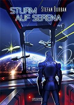 Der Ruul-Konflikt 9: Sturm auf Serena