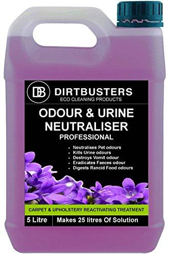 dirtbusters-professional-odour-und-urinneutralisierer-duftreaktivierung-enzym-desodorierenden-losung