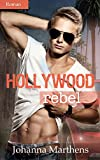 Hollywood Rebel (kindle edition)