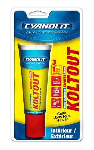 cyanolit-33300148-blister-de-mastic-colle-koltout-express-blanc-50-ml