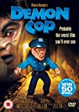 Demon Cop [UK Import]