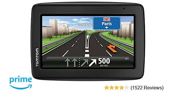tomtom one 125 manual today manual guide trends sample u2022 rh brookejasmine co tomtom gps manual instructions Need to Update My TomTom