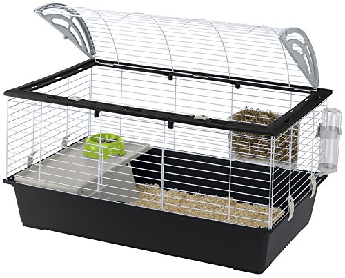 Ferplast Casita 100 Rabbit Cage