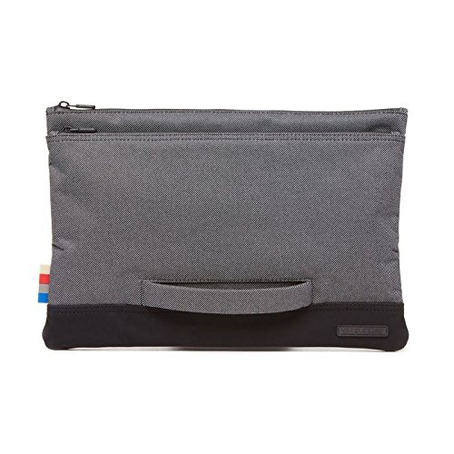 zurich-11-laptop-case-with-water-repellent-zippers-by-lexdray-llc