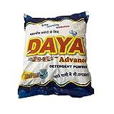 #7: Daya Advance Detergent Powder 800 gm, Pack Of 2