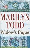 Widow's Pique
