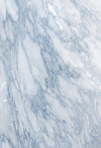 Hintergrund Papier Marmor, (Muzi 150x 220cm Fotografie Hintergrund Papier grau Marmor Musselin Foto Hintergrund für Studio Requisiten xt-4475)