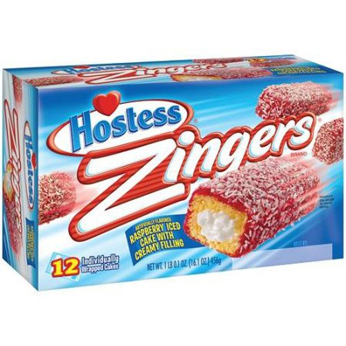 hostess-raspberry-zingers-161-oz-456g