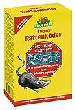 Sugan Ratten-&MäuseKöder-Paste 400 g