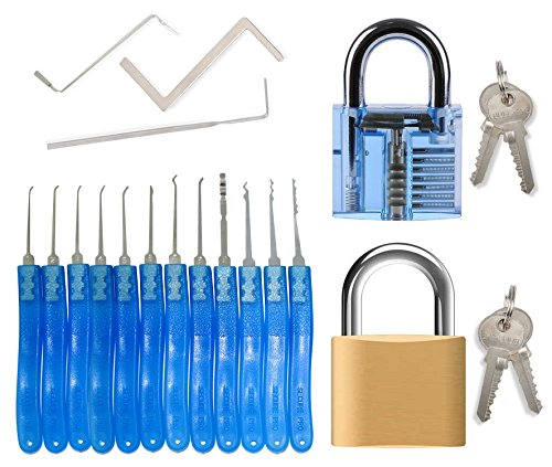 dietrich-set-fur-beginner-fachkrafte-15-stuck-lockpicking-set-12-dietriche-3-spanner-2-vorhangeschlo