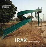 IRAK: Schweigendes Land -