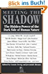 Meeting the Shadow: The Hidden Power...