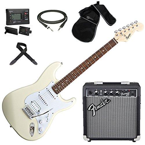 fender-squier-stratocaster-bullet-atw-chitarra-elettrica-amplificatore-borsa-accordatore-tracolla-pl