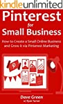 Pinterest for Small Business (Social...