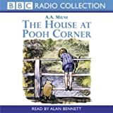 The House at Pooh Corner (BBC Radio Collection)