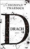 Drach