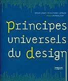 Principes universels du design