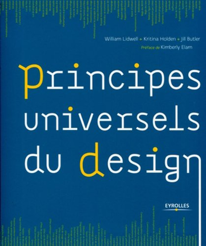 principes-universels-du-design