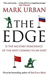 The Edge: Is the Military Dominance of the West...