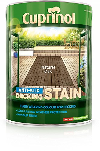cuprinol-anti-slip-decking-stain-natural-oak-5l
