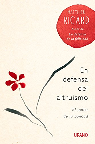 en-defensa-del-altruismo-el-poder-de-la-bondad-crecimiento-personal