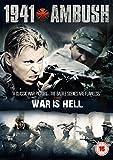 1941 Ambush [DVD] [UK Import]